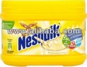 nestle nesquik banana 10x300gm - product's photo