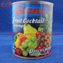 cheap canned food supplier - product's photo