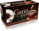 gano coffee cappuccino weight loss slim - product's photo