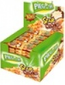 petitki go nuts and honey cookies - product's photo