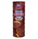 holender chocolate cookies - product's photo