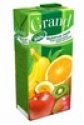 multi juice - product's photo