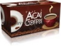 gmp natural acai berry coffee for weight loss - product's photo