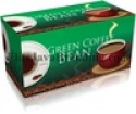 green coffee bean - product's photo