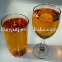 clear apple juice concentrate - product's photo