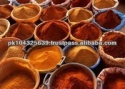 spices and herbs in sachet packing - product's photo