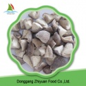 high quality chinese frozen shiitake mushroom - product's photo