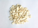 healthy freeze dried mushroom in bulk - product's photo