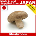 japanese shiitake mushroom - product's photo