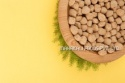soya chunks, indian soya chunks - product's photo