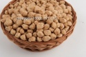 soya chunks - product's photo