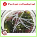 healthy seaweed salad on hot sale - product's photo