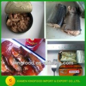 wholesale cheap canned food - product's photo
