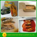 kosher canned fish kosher canned food - product's photo