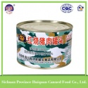 tinplate food cans - product's photo