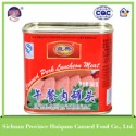 wholesale high quality bottled and canned foods - product's photo