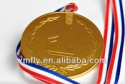 champion medal product wholesale premium medal chocolate coin - product's photo