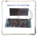 custom best dark chocolate brands - product's photo