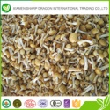delicious grade a iqf frozen nameko mushroom - product's photo