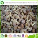 china factory price grade a bulk iqf frozen nameko - product's photo