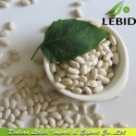 price for white kidney beans, new crop dry kidney beans - product's photo