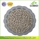 new crop white kidney beans/navy beans/bean food - product's photo
