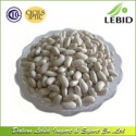 new crop white kidney beans seeds - product's photo