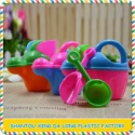 china manufacturer funny plastic beach toy candy - product's photo
