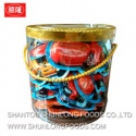 biscuits confectionery - product's photo