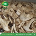 premium quality wide fresh dried tricholoma matsutake mushroom - product's photo