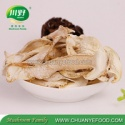 100% natural organic tricholoma matsutake mushroom slice from yunnan - product's photo