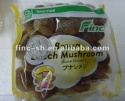 mushroom brown shimeji - product's photo
