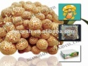 hypsizgus marmoreus brown beech mushrooms shimeji - product's photo