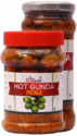 gunda pickle - product's photo
