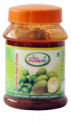 keri gunda pickle - product's photo