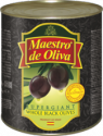 black olives - product's photo
