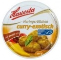 hawesta herring rolls  - product's photo