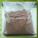 black kidney bean powder - product's photo