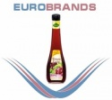kuehne red wine vinegar - product's photo