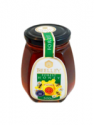forest european honey - product's photo