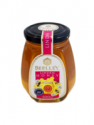 linden european honey 390g - product's photo
