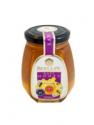 rape european honey 390g lux jar - product's photo