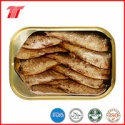wholesale canned tuna - product's photo