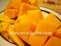 canned mango sliced  - product's photo