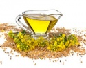 mustard seed oil  - product's photo