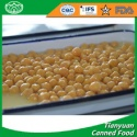 fda 15 oz canned chick peas for high quality  - product's photo