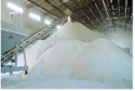 sugar icumsa 45 white grade a - product's photo