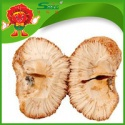 dried hericium erinaceus mushroom wholesale - product's photo