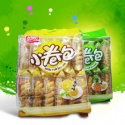 panpan little roll bread soft sweet bread - product's photo