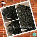 yaki sushi nori - product's photo